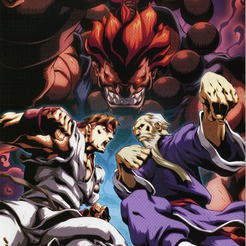 [animepaper.net]picture-box-anime-street-fighter-street_fighter_ii_issue_4_comic_cover-89289-akuma00-medium-5b2d8967