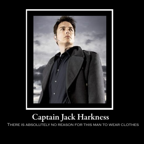 Captain_Jack_Harkness_by_TheWayIDancedWithYou