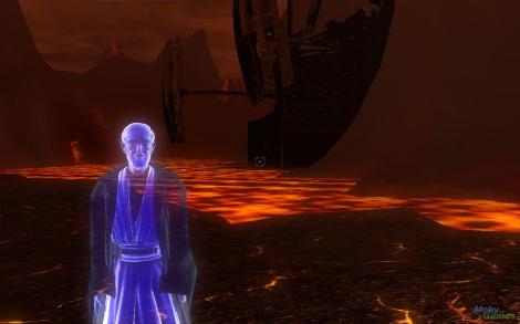 399568-star-wars-galaxies-trials-of-obi-wan-windows-screenshot-obi