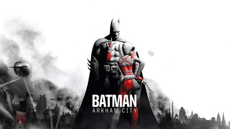 Batman-Arkham_City_Wallpaper