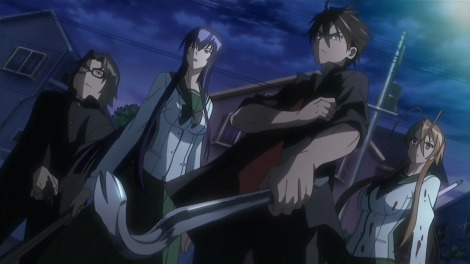 highschool-of-the-dead-05-large-39