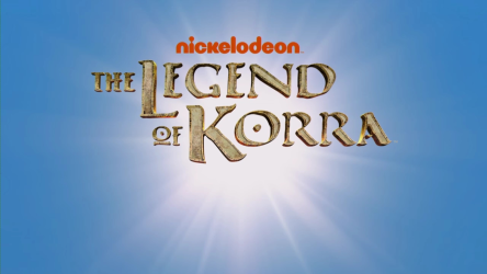 The_Legend_of_Korra_titlecard