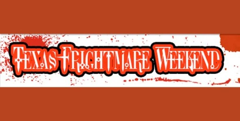 texasfrightmare_main