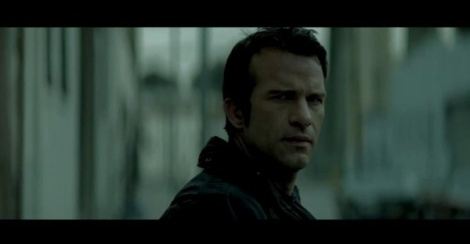 thomas_jane_the_punisher