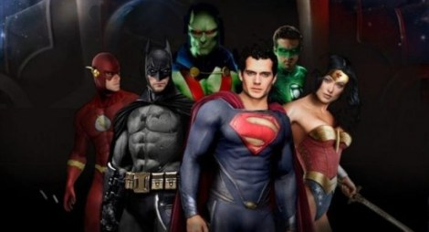 550x298_what-characters-should-appear-in-the-justice-league-movie-and-who-should-play-them-4674