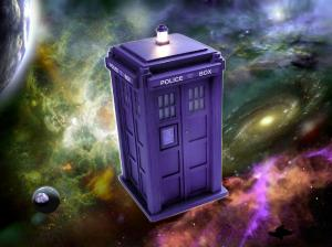 doctor_who_tardis_1