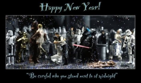 hny-star-wars