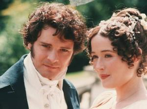 pride-and-prejudice-1995-1