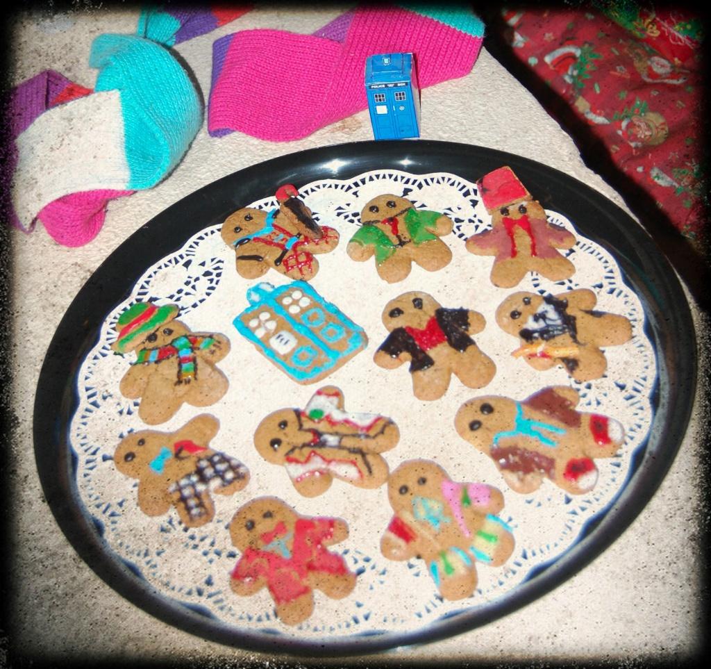 whocookies1
