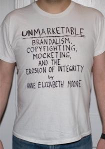 books_unmarketable