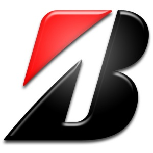 bridgestone-twitter-logo