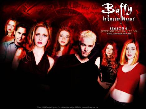 buffy_cast01_1024