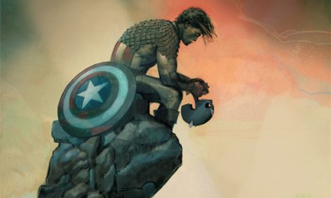 CaptainAmerica_3_CoverVariantMaleev
