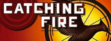 catching-fire-banner