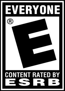 esrb-E