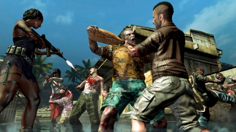 gaming-dead-island-riptide-2