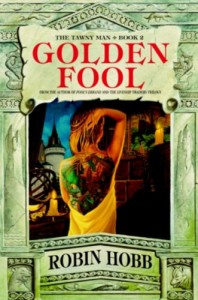 GoldenFool