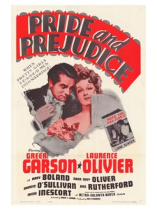 pride-and-prejudice-1940