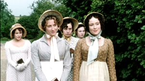 Pride-and-Prejudice2