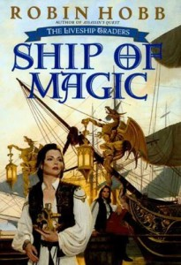 ShipofMagic