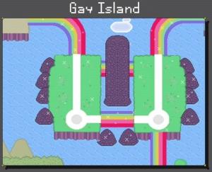 3x20-Gay_Island