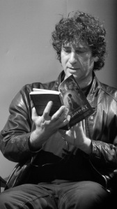 Neil_Gaiman_Reading-8308