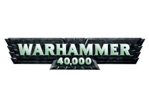warhammer40kbig