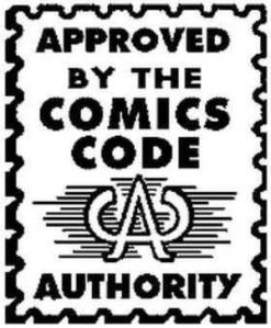95233-170016-comics-code-authorit_large