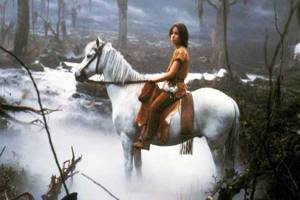 Bet-movies-for-children-the-neverending-story-with-Artax