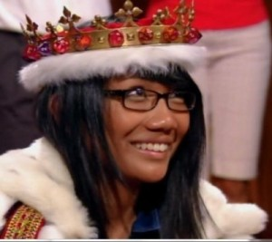 king-of-the-nerds-king-is-crowned-celeste-web-400x357
