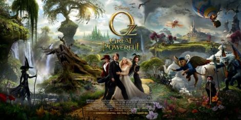 oz_the_great_and_powerful_xl_quad-610x305