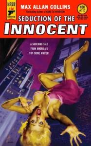 seduction-of-the-innocent-300