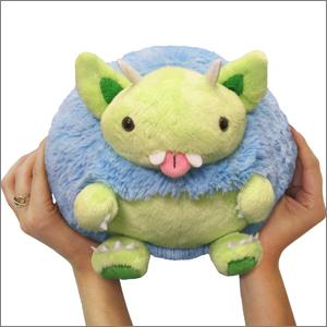 mini_squish_cute_little_monster_7