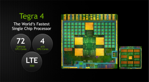 project-shield-tegra4