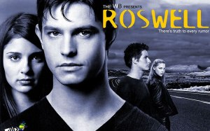 roswell_tv_show_wallpaper