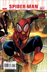 ultimate-spider-man1