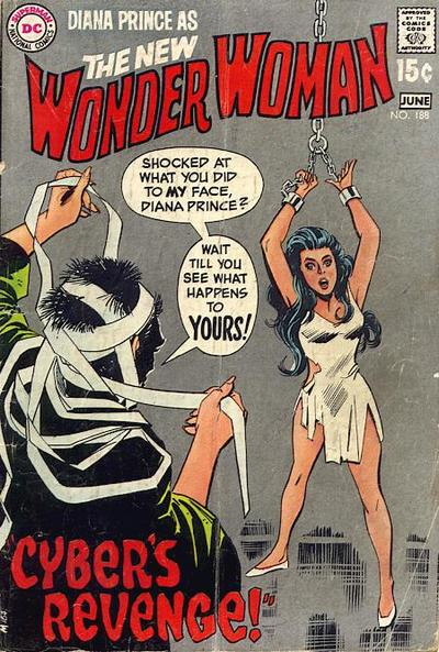 Wonder_Woman_Vol_1_188
