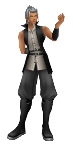 YoungXehanort.jpeg
