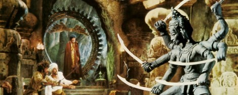 harryhausen feature