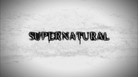 supernatural-season-7-banner2