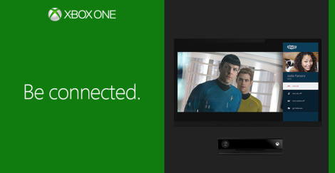 Xbox One Microsoft Internet