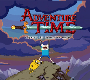 adventure_time_with_finn_jake1