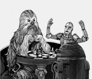 Star-wars-book-chess-43